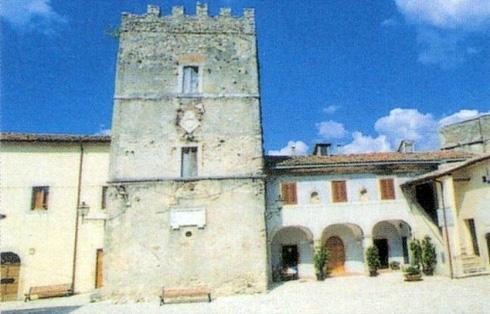 Restauro dei beni monumentali - Moresca Srl - Roma