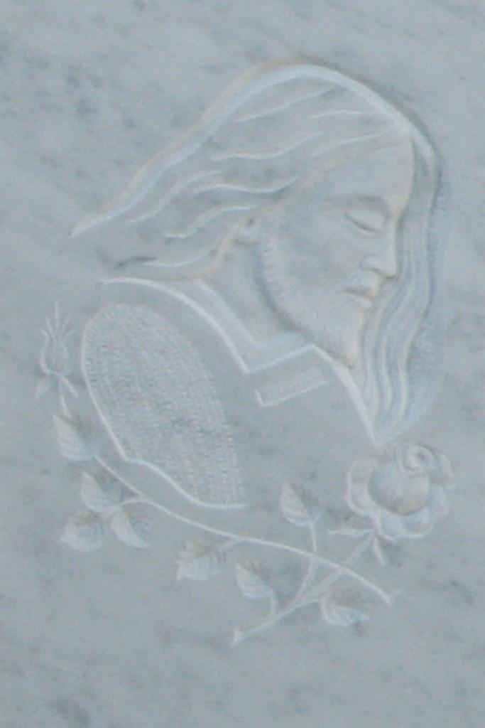 Lapidi In Marmo Personalizzate Accessori Per Lapidi Morasca