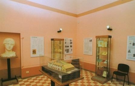 Grandi opere pubbliche e private - Moresca Srl - Roma