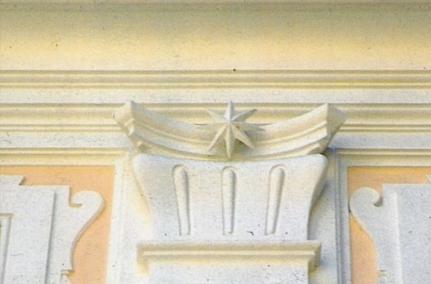 Costruzioni civili e industriali - Moresca Srl - Roma